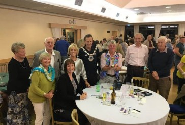 Town Council News