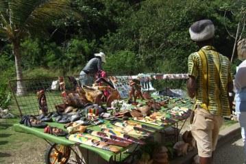 Hallmark Travel – Tuesday Travelling Tales – 5 February 2019 – The Caribbean