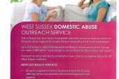 Safe in Sussex