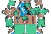 East Grinstead Town Council News