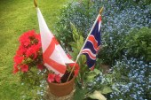 t Grinstead Town Council News: VE Day 75