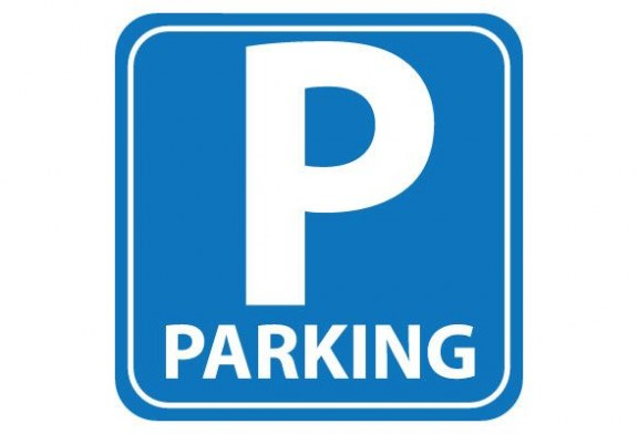 East Grinstead Car Park charges to resume from 8th June