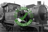 Bluebell Railway is 'Good to Go'