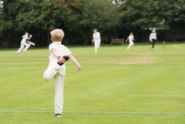 2020 Summer Cricket Camps at East Grinstead Cricket Club
