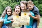Pooh Trek & Ashdown Forest Tours