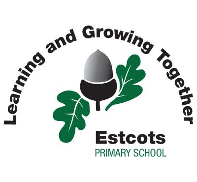 Estcots Primary School