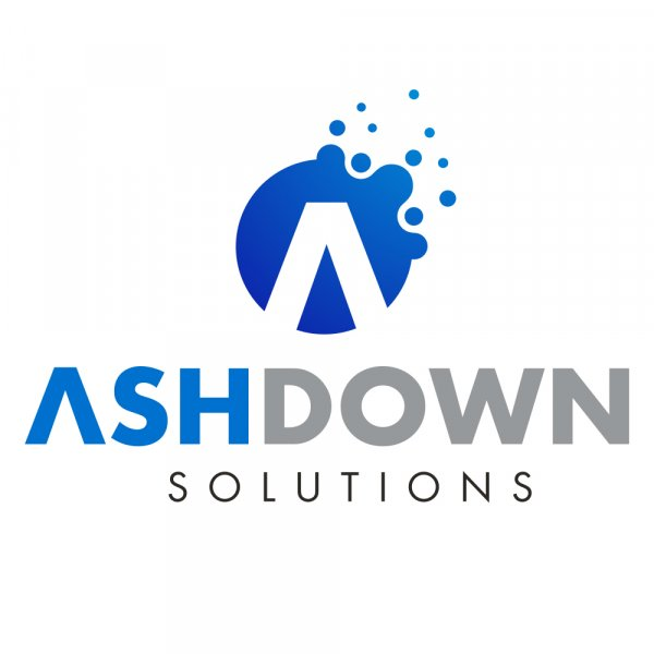 Ashdown Solutions