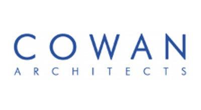Cowan Architects