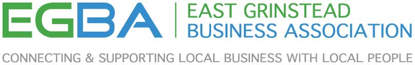 East Grinstead Business Association