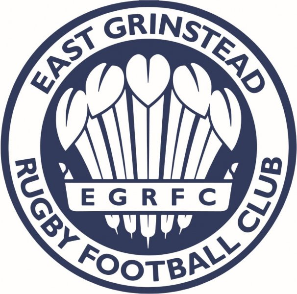 East Grinstead Rugby Club