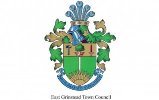East Grinstead Town Council