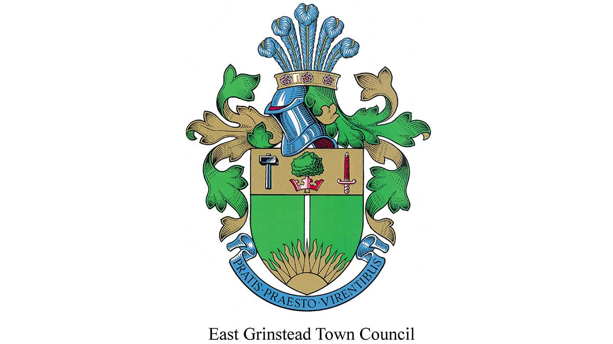 Town Council Precept 2021/2022