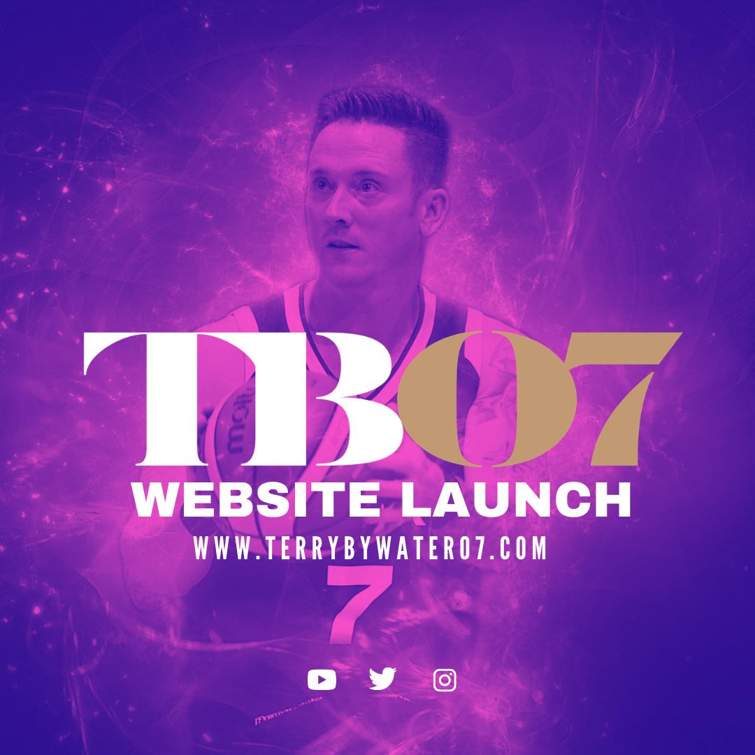 Website & promotional