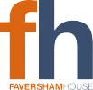 Faversham House Ltd