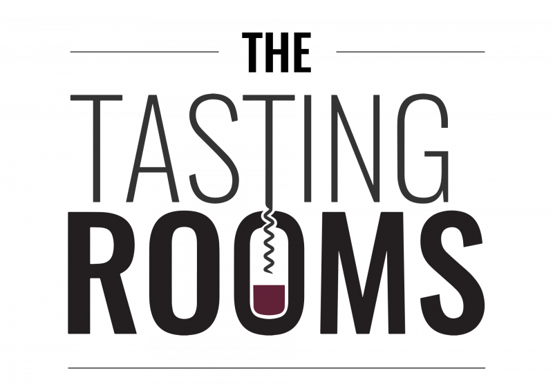 The Tasting Rooms