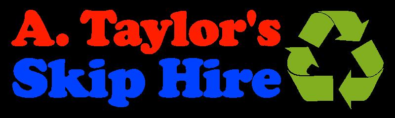 Taylors Skip Hire