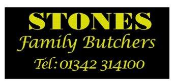 Stones Family Butchers