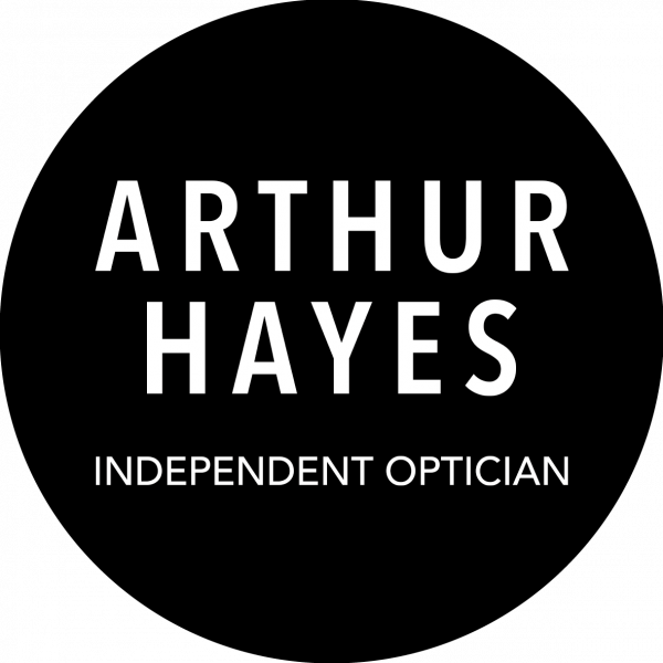 Arthur Hayes Opticians