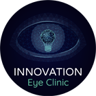 Innovation Eye Clinic