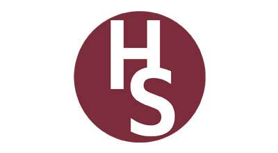Herbert Sports